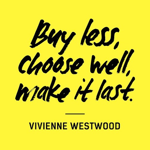 socialmedia_quotes_VivienneWestwood