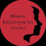 banner-innerImg1