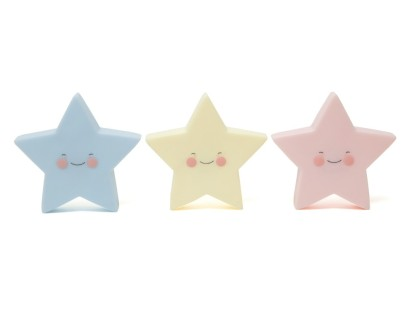 night_light_star_all_colors_web_2_1